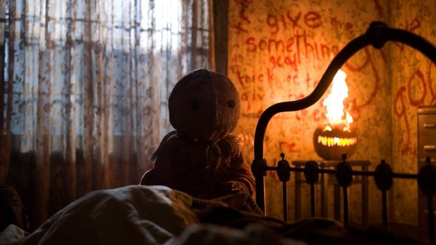 film_trickrtreat_featureimage_desktop_1600x900.jpg